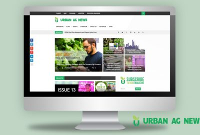 urban-ag-news-2016-website